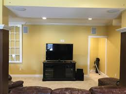 home theater systems installers 5 1 dayton in wall speakers u2013 platinum audio visual