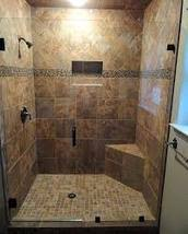 Walk In Bathtubs With Shower Walk In Bathtubs And Showers