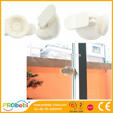 window locks child safety sliding window security lock window lock sliding window safety
