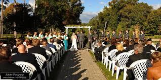 wedding venues in western ma tekoa country club weddings get prices for wedding venues in ma