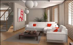 townhouse living room decorating ideas dorancoins com