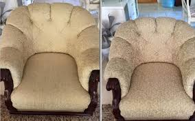 Adelaide Upholstery Cleaning Upholstery Cleaning Sydney 1800 301 951 Professional Couch Cleaning