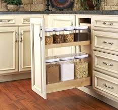 cabinet gap filler cabinet gap fridge gap slide out pantry narrow pull out pantry