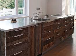 Best Kitchen Cabinets For The Money by Decorating Your Home Decor Diy With Best Modern Barn Wood Kitchen