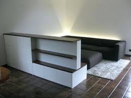 fernseher badezimmer fernseher im badezimmer modern echtholz wandboard fur wohnzimmer