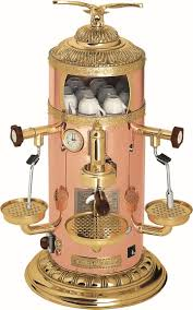 commercial espresso maker 57 best copper kitchen appliances 2 images on pinterest copper