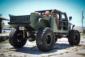 jeep hummer conversion dang one of the sexiest jeeps i u0027ve seen i need a fan whew