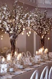 Wedding Ideas For Centerpieces by Best 25 Unique Wedding Centerpieces Ideas On Pinterest Unique