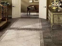 kitchen flooring idea kitchen floor tile design patterns arminbachmann com