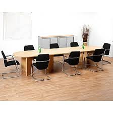 Modular Boardroom Tables Contract Modular Boardroom Tables Tables Meeting Rooms And Squares