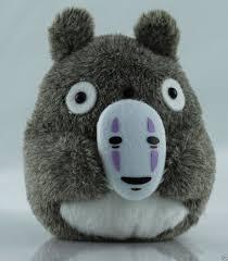 My Neighbor Totoro Single Sofa 244 Best Totoro Images On Pinterest My Neighbor Totoro Drawings