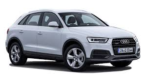 cheapest audi car audi cars in india prices gst rates reviews photos more
