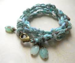 bead bracelet maker images Softflexgirl free diy beaded bracelet idea by jamie hogsett jpg