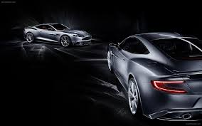 aston martin car designs u2013 aston martin vanquish wallpapers ewedu net