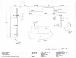 simple restaurant kitchen layout caruba info