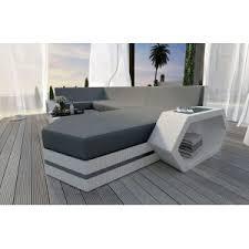 canapé lounge canapé lounge clermont xl v2 nativo mobilier design