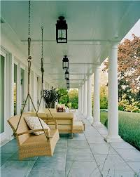 porch swing co u2014 jbeedesigns outdoor swing porch ideas and tips