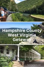 West Virginia is time travel really possible images The 25 best west virginia time ideas cabins in jpg