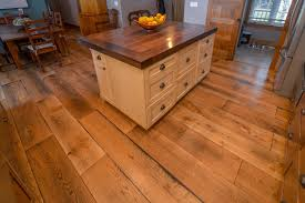 Laminate Flooring Scratch Proof The 3 Things To Know When Buying Hardwood Flooring With Dogs