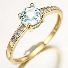 model cincin diamond cincin emas berlian cincindepok cincin nikah
