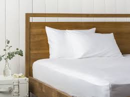 Quality Sheets 24 Of The Best Places To Buy Sheets Online