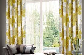 Curtains Online Contemporary Graphic Of Delightful Curtains With Eyelets Wonderful