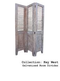 Rustic Room Divider 100 Reclaimed Wood Divider Get 20 Room Divider Screen Ideas