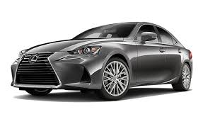 lexus is sport lexus is reviews lexus is price photos and specs car and driver