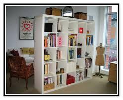 White Cube Bookcase Bookcase Cube Bookcase Room Divider Bookcase Room Divider Cube