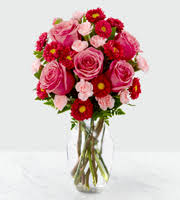 flower shops in jacksonville fl same day flower delivery in jacksonville fl 32277 by your ftd