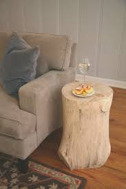 Creative Interior Design Ideas Coffe Table Creative Coffee Tables Made From Trees Home Design