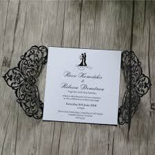 Wedding Invitation Companies Wedding Invitation Printers London Image Collections Wedding And