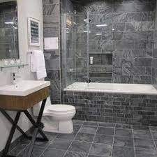 bathroom slate tile ideas brilliant bathroom slate tile ideas also home interior design