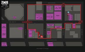 Minneapolis Mn Zip Code Map by Home Minneapolis Zombie Pub Crawl 2017 Oct 14 2017