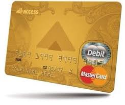 online prepaid card 36 best what prepaid card images on credit cards
