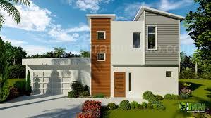 home design forum 3d exterior home design rendering 3d exterior rendering cgi
