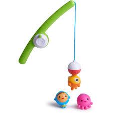 baby u0026 toddler toys walmart com