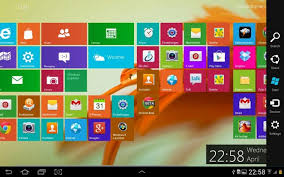 windows 8 1 apk for android windows 8 charmbar 1 0 0 apk for android aptoide