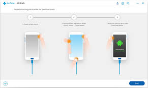how to on android phone without the phone best ways to unlock bypass android phone without account
