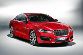 New Jaguar Xj Release Date New Jaguar Xf 2015 Specs Pics And On Sale Date Pictures