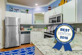 20 best apartments for rent in denton tx with pictures