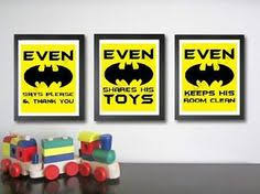 Batman Room Decor Boys Theme Beds Boys Bedroom Dresser Batman Bed Replace W