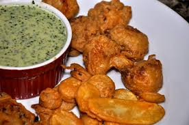 cuisine pakistanaise cuisine indienne pakistanaise à emporter pour orleans et