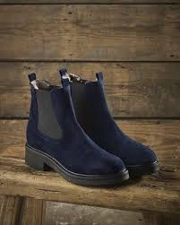 buy womens leather boots best 25 buy boots ideas on buy things