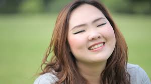 hairstyle for fat chinese face best short haircuts for fat women 2018 hairstyles for chubby faces