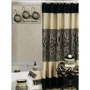 zebra bathroom decorating ideas bathroom adorable bathroom decorating ideas with storage