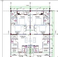 home design cad home design cad seven home design