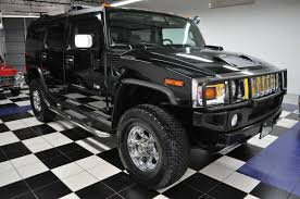 armored hummer top gear super soldier formula built for the military the h hemmings