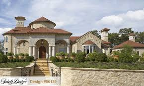 luxury home plans with pictures luxury house home floor plans home designs design basics and