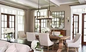 polster stühle esszimmer esszimmer gestalten mischen sie den traditionellen stil mit